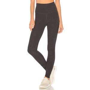 Beyond Yoga take me higher long leggings S